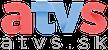 Asociácia televíznych vysielateľov Slovenska